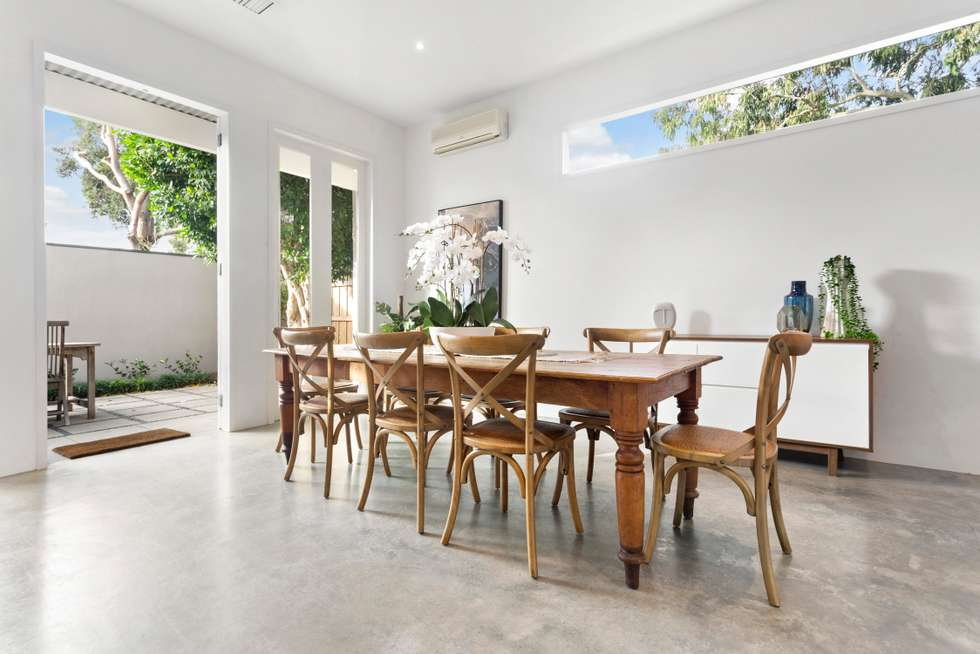 Fourth view of Homely house listing, 21 Aberdeen Road, Prahran VIC 3181