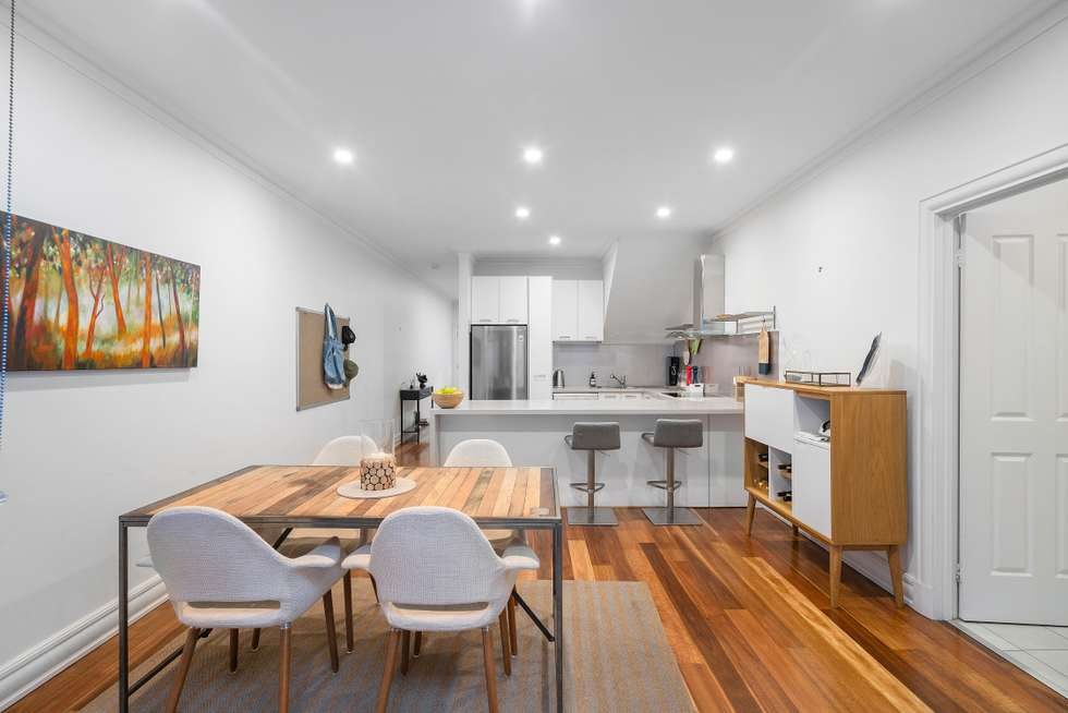 Third view of Homely house listing, 10 Continental Way, Prahran VIC 3181