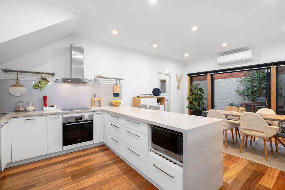 Fourth view of Homely house listing, 10 Continental Way, Prahran VIC 3181