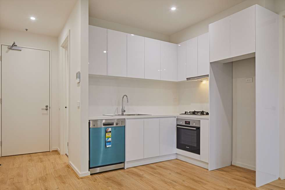 Second view of Homely apartment listing, G01/22 Wembley Gardens, Donvale VIC 3111