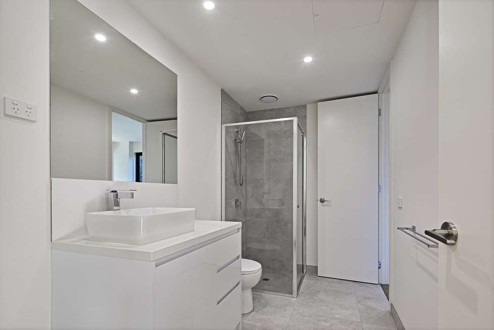 Fifth view of Homely apartment listing, G01/22 Wembley Gardens, Donvale VIC 3111