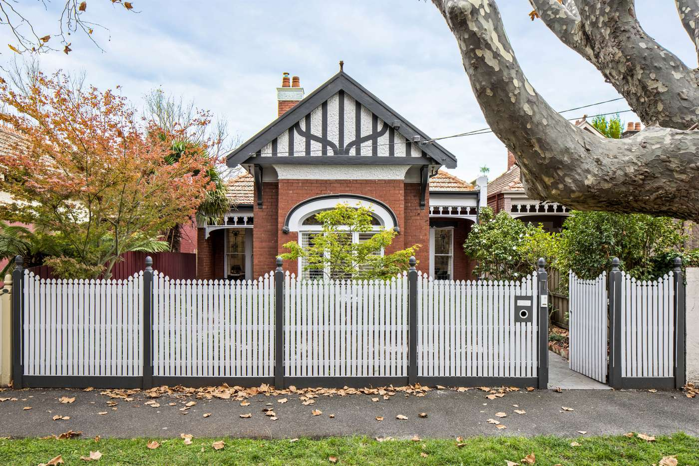 Main view of Homely house listing, 7 York Street, St Kilda West VIC 3182