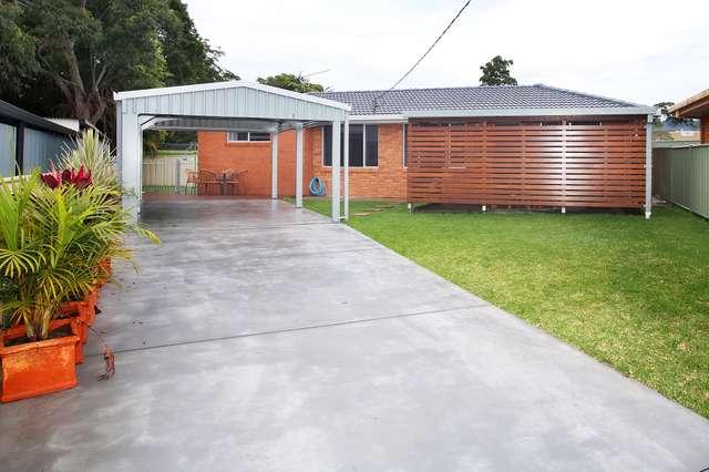 13A Dianne Close, Coffs Harbour NSW 2450