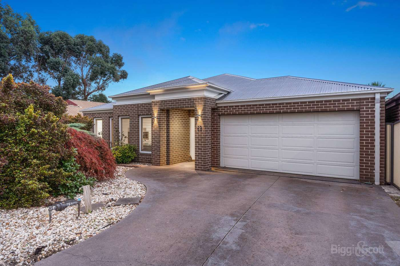Main view of Homely house listing, 20 Walmac Close, Tooradin VIC 3980