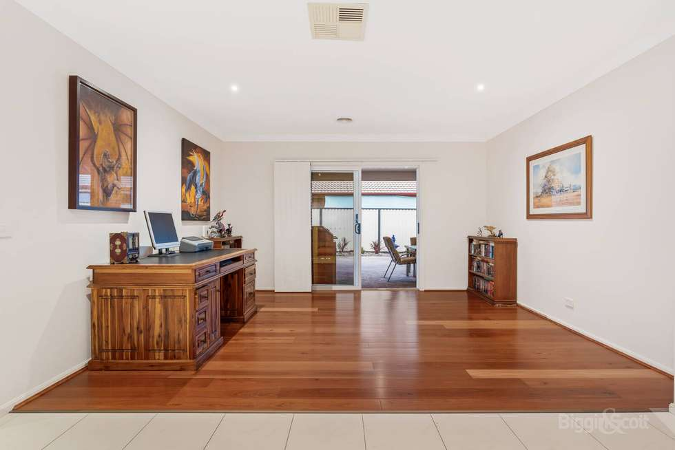 Fourth view of Homely house listing, 20 Walmac Close, Tooradin VIC 3980