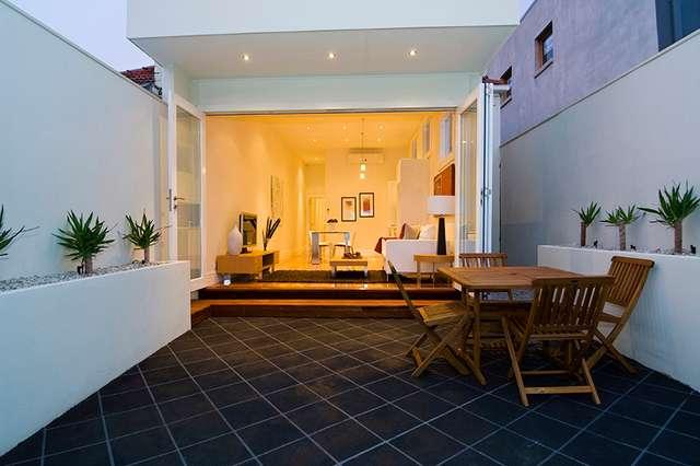 50 Crockford Street, Port Melbourne VIC 3207