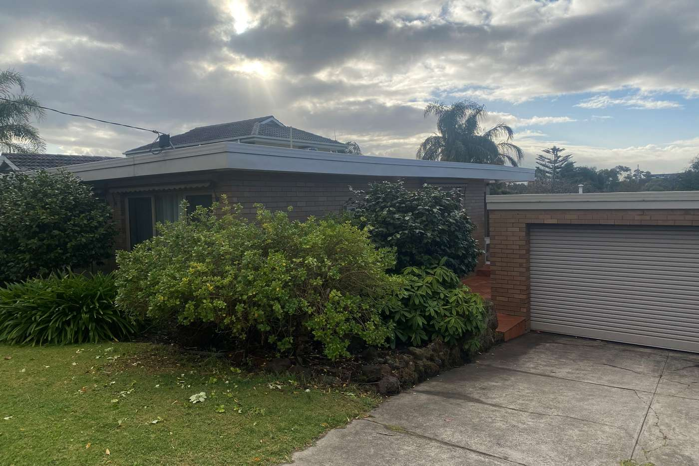 Main view of Homely house listing, 28 Palmerston Avenue, Templestowe Lower VIC 3107