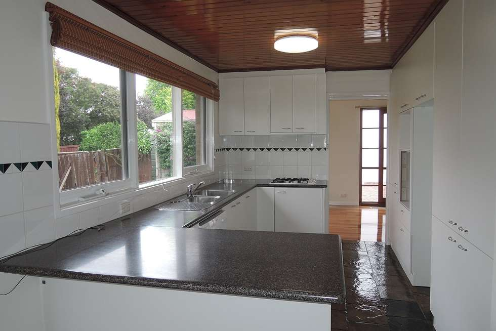 Second view of Homely house listing, 28 Palmerston Avenue, Templestowe Lower VIC 3107