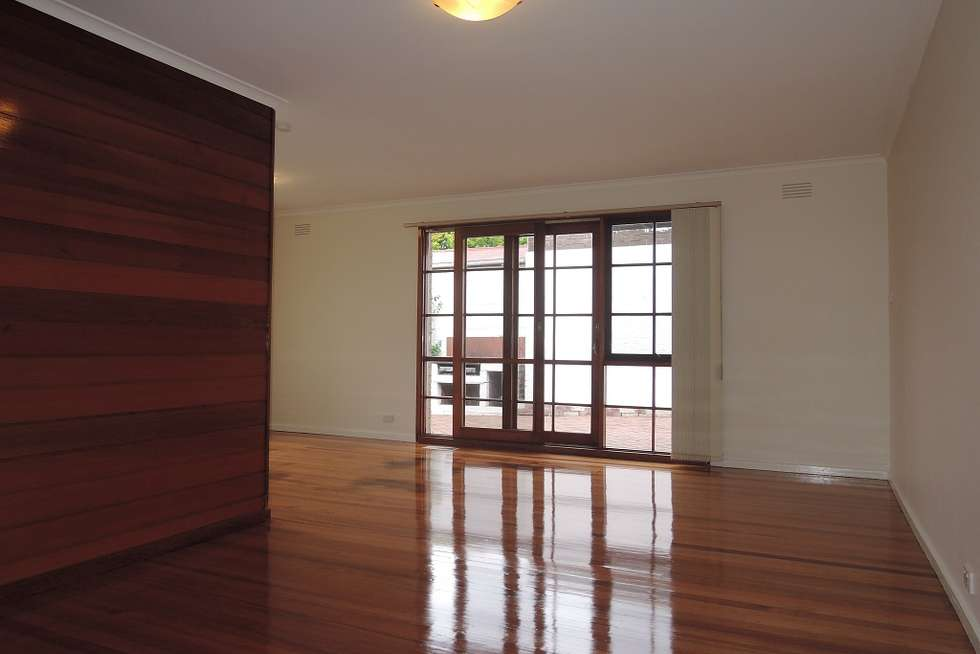 Third view of Homely house listing, 28 Palmerston Avenue, Templestowe Lower VIC 3107