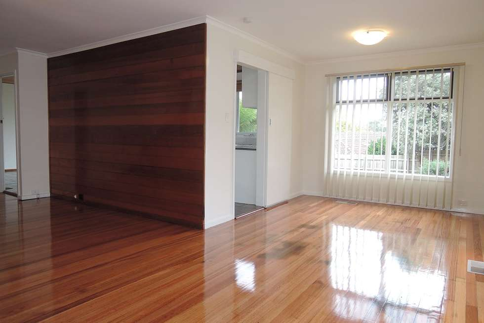 Fourth view of Homely house listing, 28 Palmerston Avenue, Templestowe Lower VIC 3107