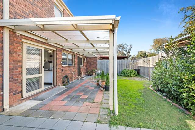 16/17 Wisewould Avenue, Seaford VIC 3198