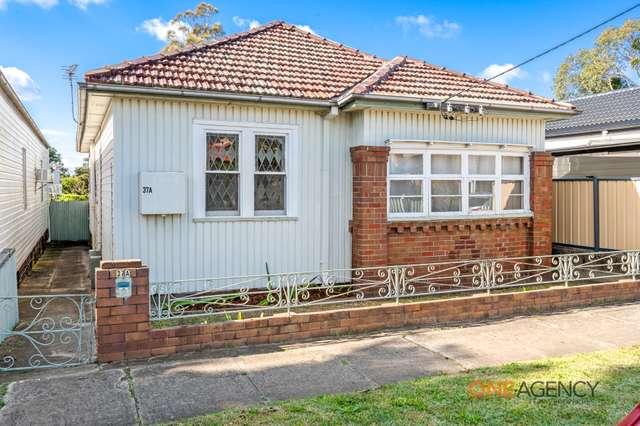 37A Fawcett Street, Mayfield NSW 2304