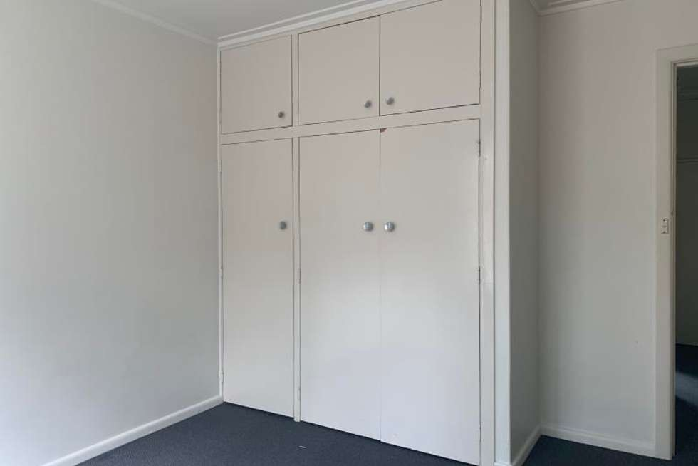 Third view of Homely apartment listing, 1/66 Moonya Road, Carnegie VIC 3163