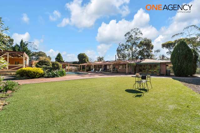 441 Sayers Road, Hoppers Crossing VIC 3029
