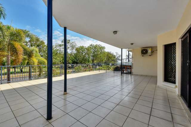 3/1 Poinciana Street, Nightcliff NT 810