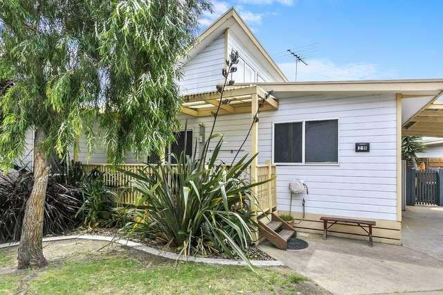 2/66 Geelong Road