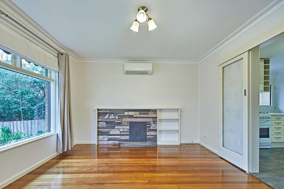 Second view of Homely unit listing, 1/2 Walker Avenue, Mitcham VIC 3132