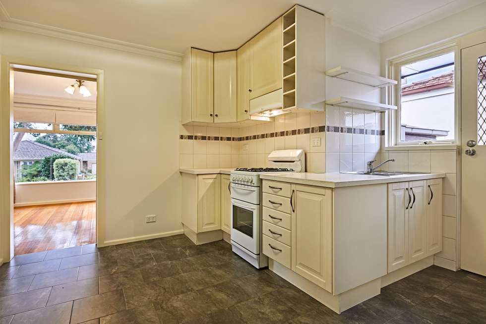 Third view of Homely unit listing, 1/2 Walker Avenue, Mitcham VIC 3132