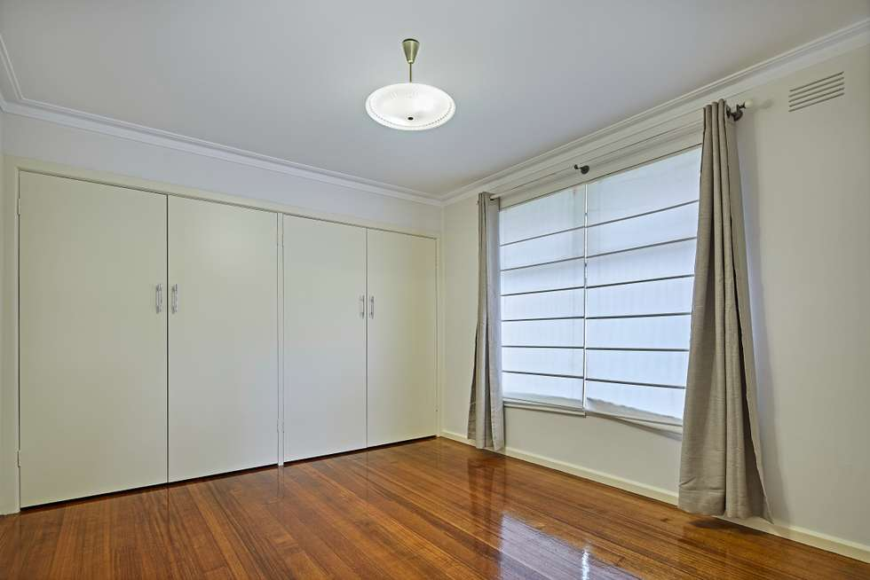 Fourth view of Homely unit listing, 1/2 Walker Avenue, Mitcham VIC 3132