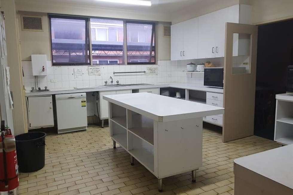 Third view of Homely apartment listing, D/1134 Dandenong Road, Carnegie VIC 3163