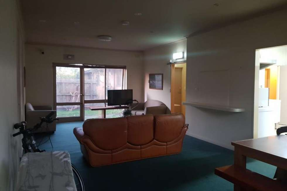 Fourth view of Homely apartment listing, D/1134 Dandenong Road, Carnegie VIC 3163