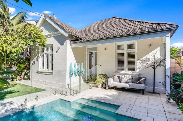 97 Pittwater Road