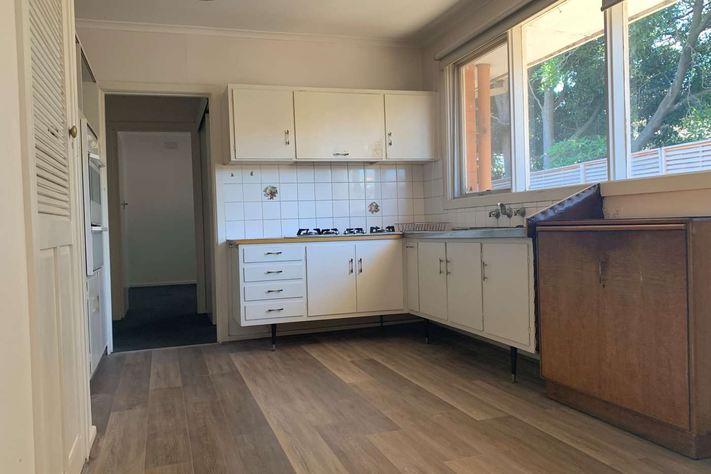 Main view of Homely villa listing, 6/48-50 Serrell Street, Malvern East VIC 3145