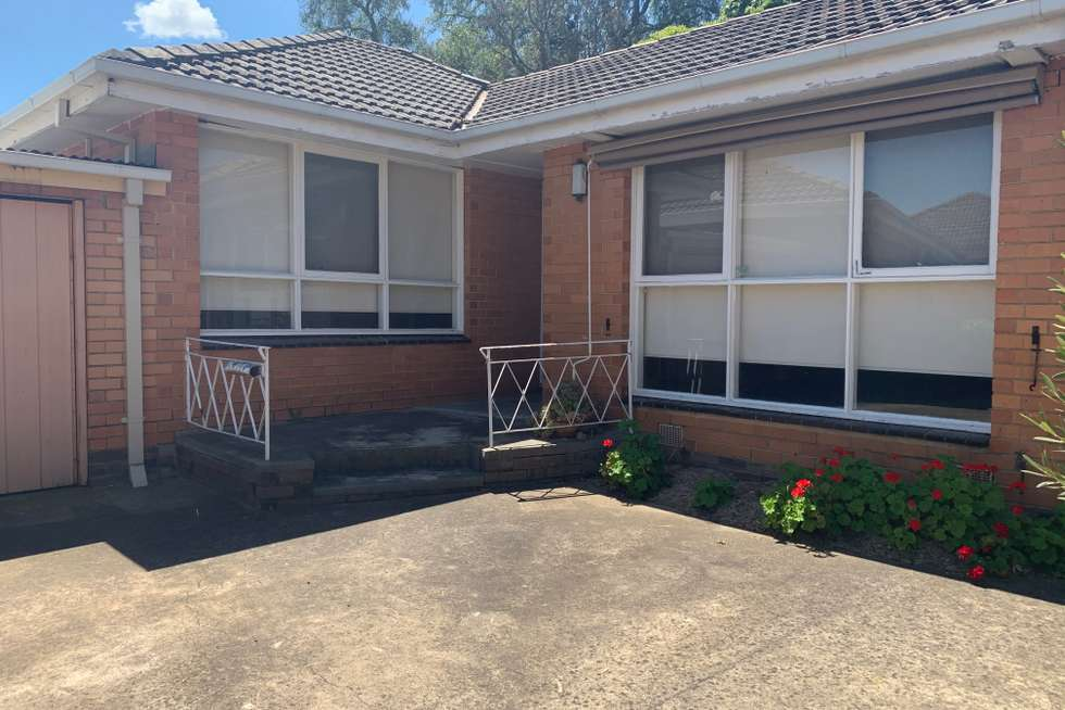 Fourth view of Homely villa listing, 6/48-50 Serrell Street, Malvern East VIC 3145