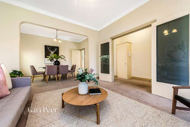 3/1 Linlithgow Avenue, Caulfield North VIC 3161