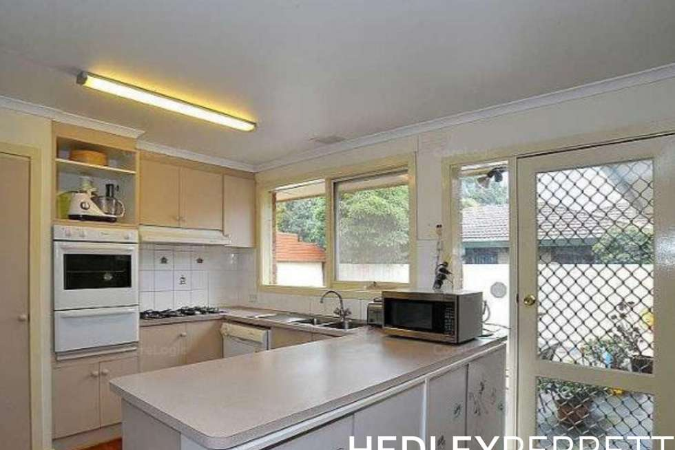 Second view of Homely house listing, 33 Alderford Drive, Wantirna VIC 3152
