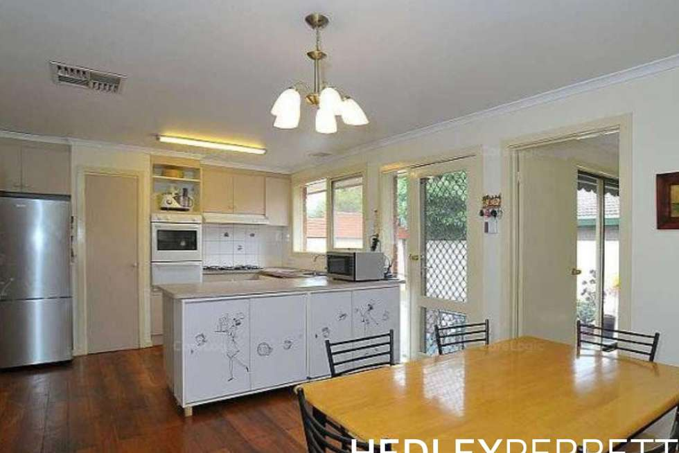 Third view of Homely house listing, 33 Alderford Drive, Wantirna VIC 3152