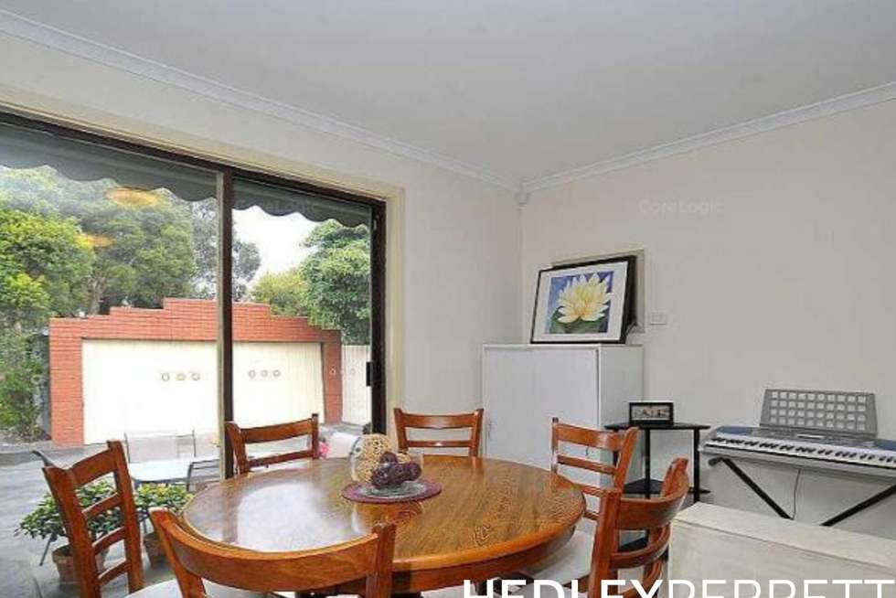 Fourth view of Homely house listing, 33 Alderford Drive, Wantirna VIC 3152