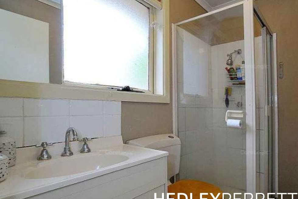 Fifth view of Homely house listing, 33 Alderford Drive, Wantirna VIC 3152