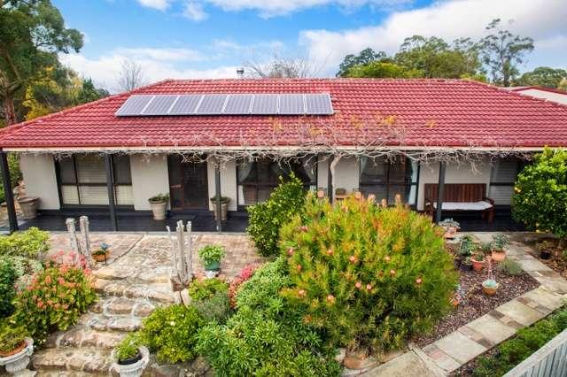 4 Edith Court, Bowral NSW 2576