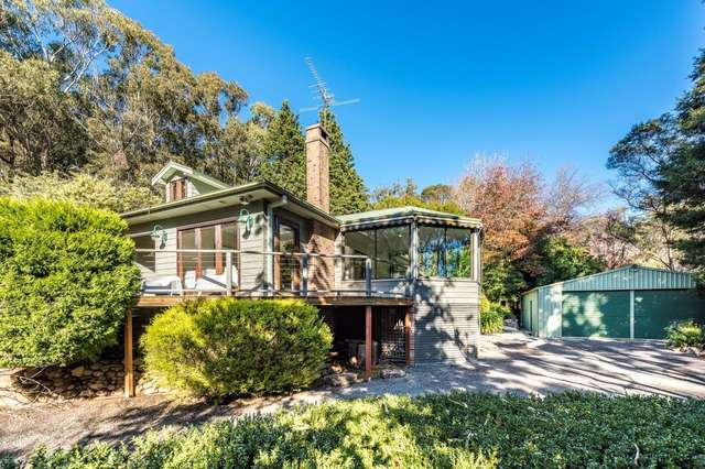 2 Mittagong Road, Bowral NSW 2576
