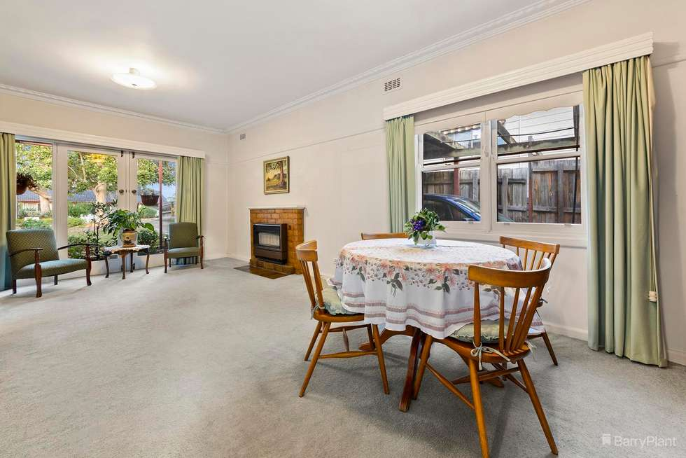 Fourth view of Homely house listing, 17 Bonnie Doone Street, Briar Hill VIC 3088