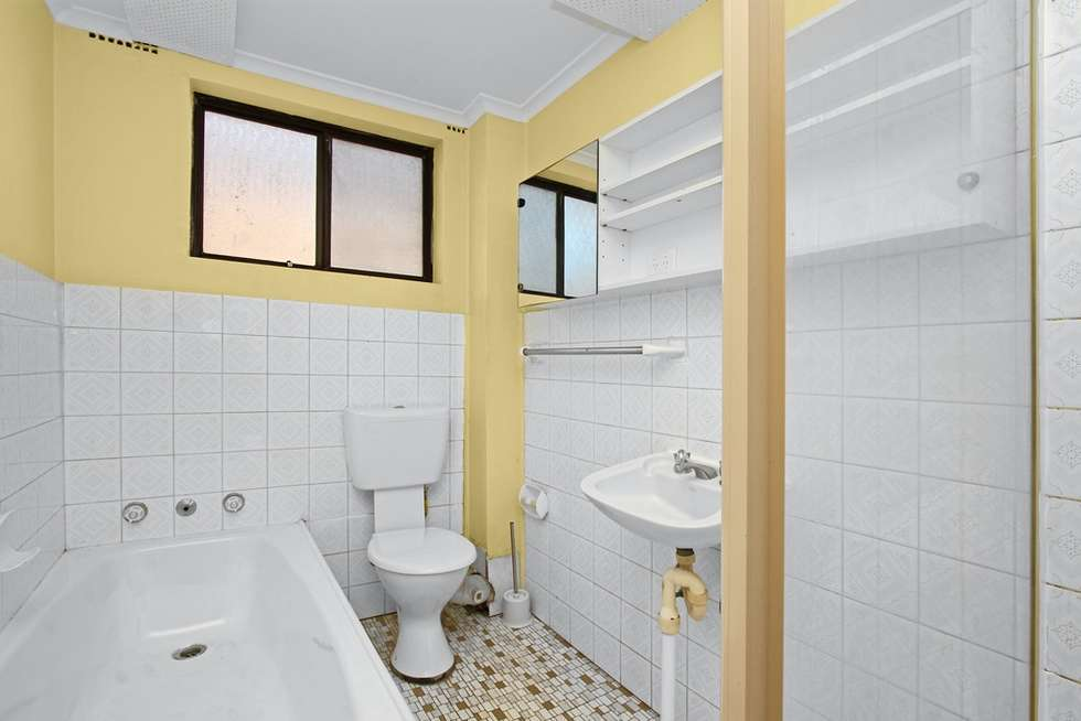 Fourth view of Homely apartment listing, 3/45 Copeland Street, Liverpool NSW 2170