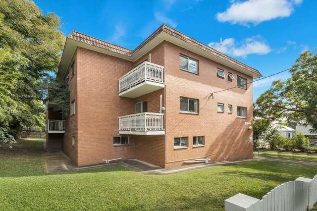 1/89 Whitmore Street, Taringa QLD 4068