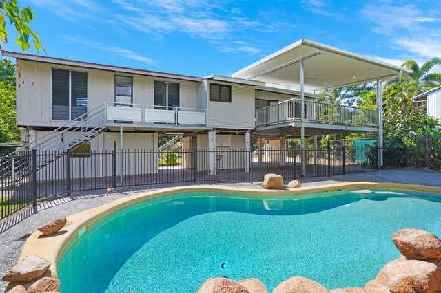 23 Lanyon Terrace