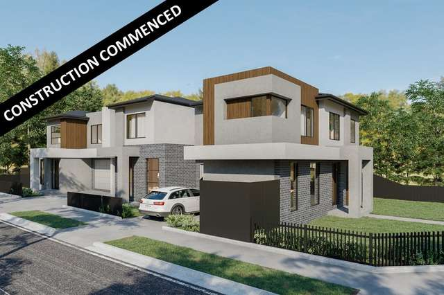 1-3 64 Roberts Road, Airport West VIC 3042