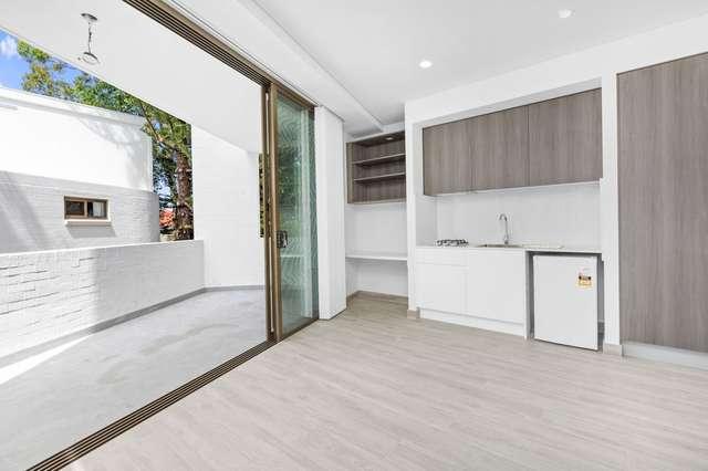 23 Courland Street, Randwick NSW 2031