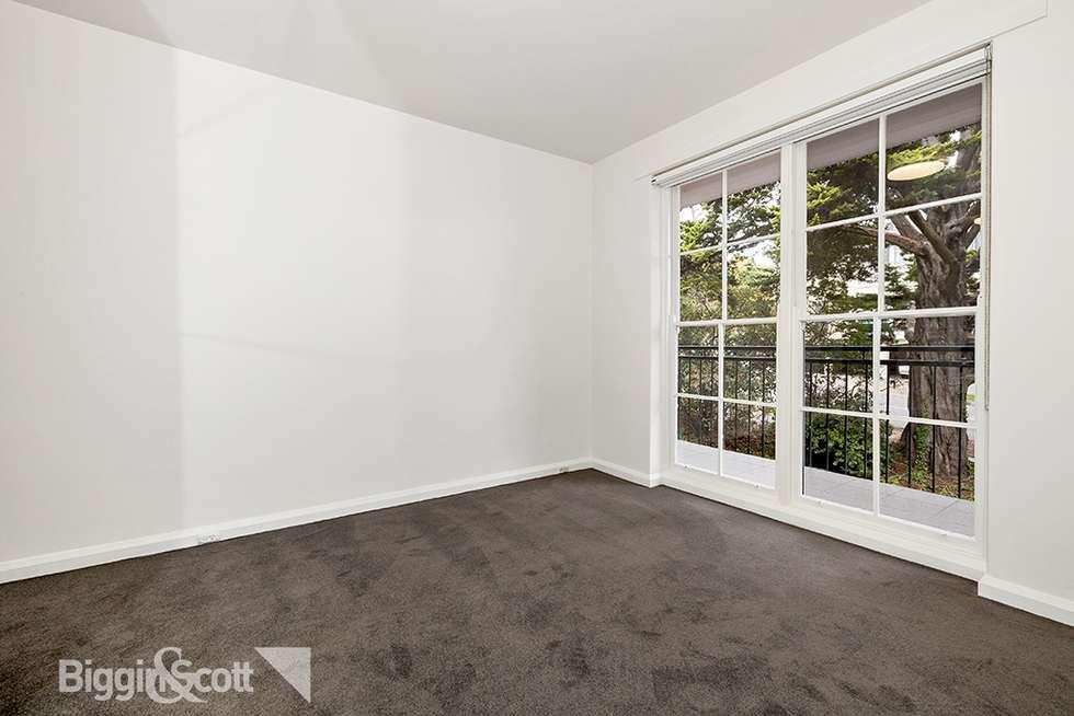 Fourth view of Homely apartment listing, 4/647 Toorak Road, Toorak VIC 3142