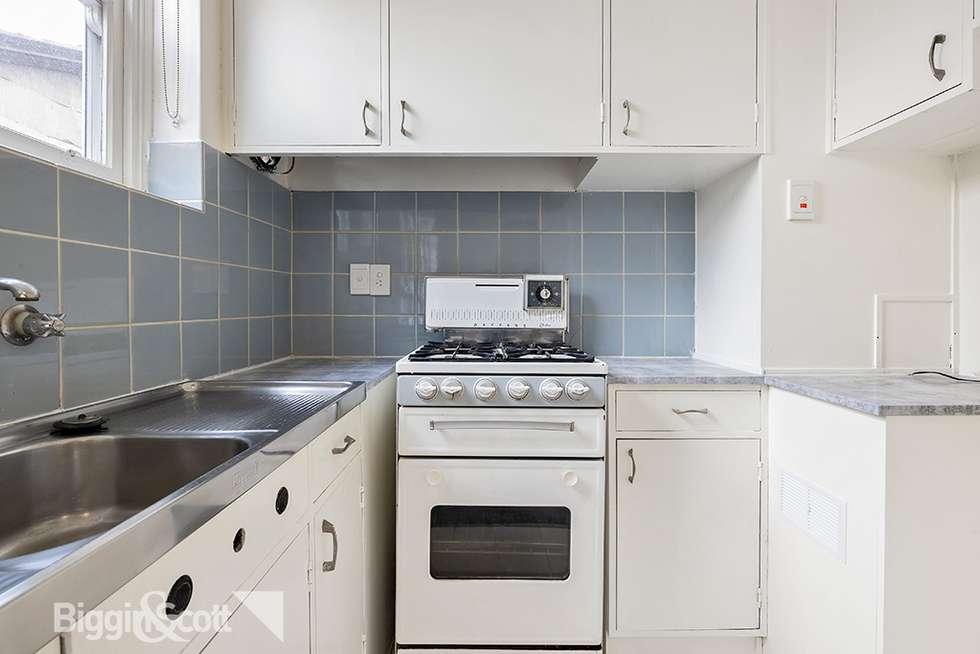 Fifth view of Homely apartment listing, 4/647 Toorak Road, Toorak VIC 3142