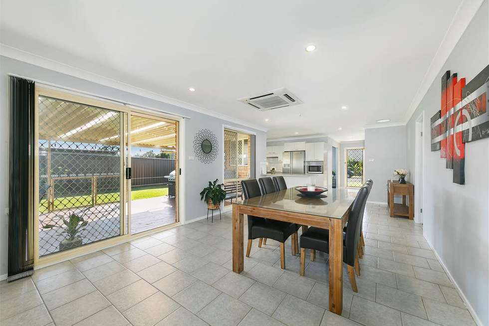 Second view of Homely house listing, 27 Carroll Avenue, Cessnock NSW 2325