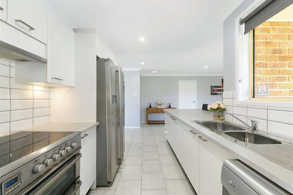 Third view of Homely house listing, 27 Carroll Avenue, Cessnock NSW 2325
