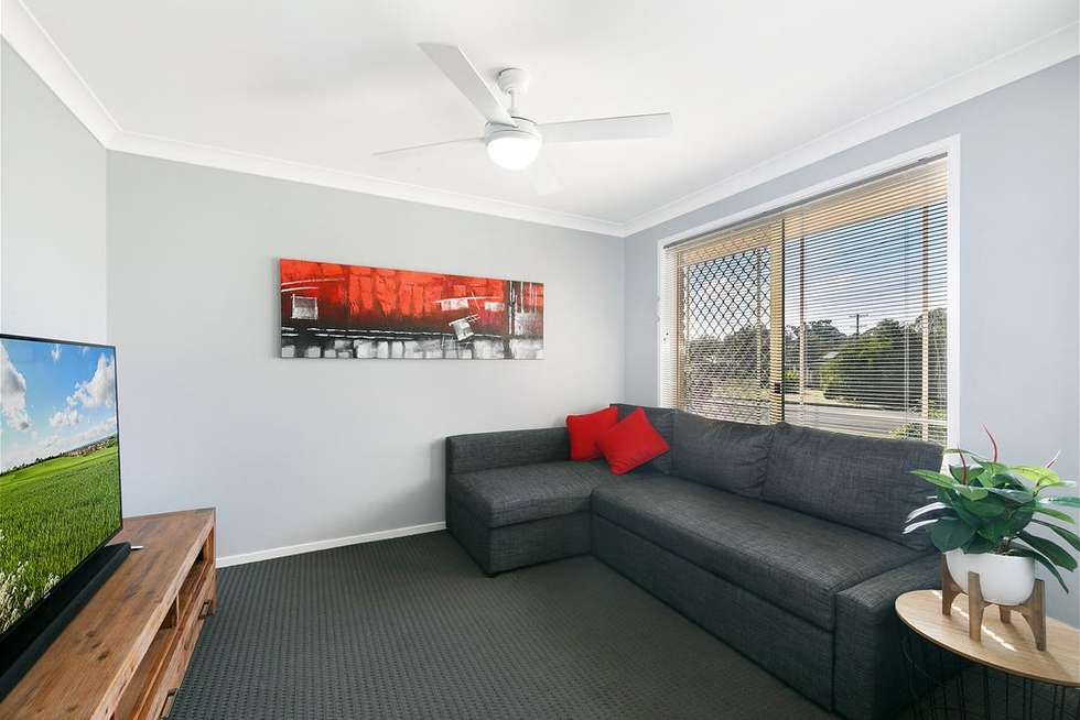 Fourth view of Homely house listing, 27 Carroll Avenue, Cessnock NSW 2325