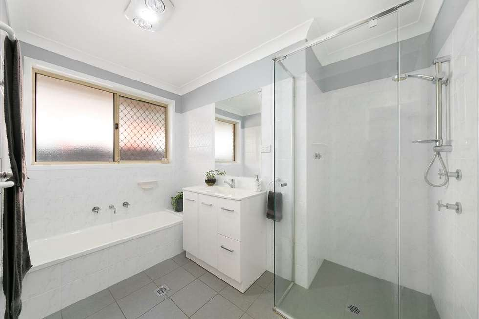 Fifth view of Homely house listing, 27 Carroll Avenue, Cessnock NSW 2325