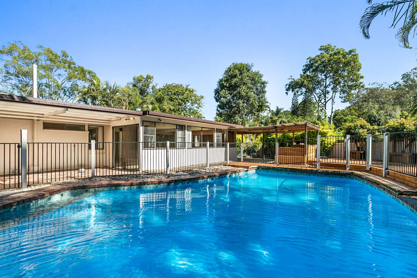 Main view of Homely house listing, 5 Citron Court, Bellbowrie QLD 4070