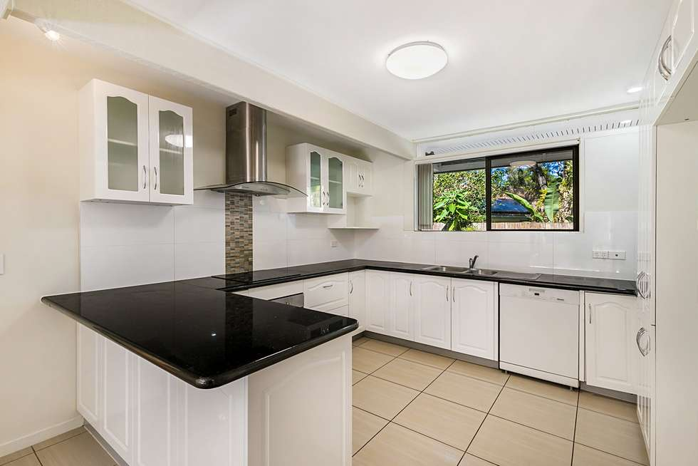 Second view of Homely house listing, 5 Citron Court, Bellbowrie QLD 4070
