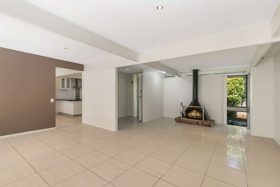 Third view of Homely house listing, 5 Citron Court, Bellbowrie QLD 4070